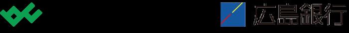 広銀広報セミナープレスロゴ
